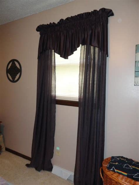 jcpenney home collection curtains jcpenney home collection curtains low wedge sandals