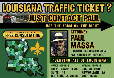 Louisiana Traffic Ticket Lawyerattorney Paul M Massa. Mobile App Cross Platform Development. Deploy Software With Group Policy. How To Treat Varicose Veins Naturally. Whole Life Insurance Quote Calculator. Faux Wood Vs Wood Blinds Unclog Bathroom Sink. Self Storage In Charlotte Nc Meaning Of Ra. Hard Money Lending Companies. What Causes Inflammatory Arthritis