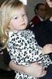 Poppy Moyer- Meet Daughter Of Stephen Moyer And Anna ...