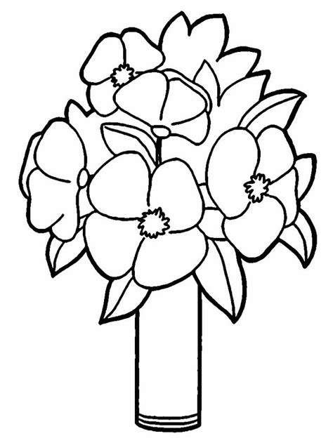 images  valentines coloring pages  pinterest disney valentines  cartoon