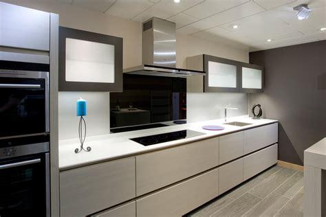 Ideas Kitchen kitchen showroom potts