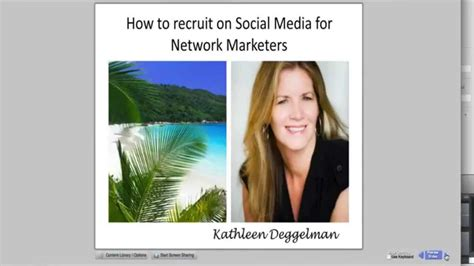 How To Recruit On Social Media For Network Marketers With. Nagios Network Analyzer Seattle School Of Law. What Do You Study In Psychology. Florida Garnishment Laws How To Setup Vonage. Masters Degree In Education Leadership. Learn Fashion Designing Online Free. Dental Hygienist Salary By State. Medical Career Institute Virginia Beach. Espn Classic Dish Network The Keystone Group