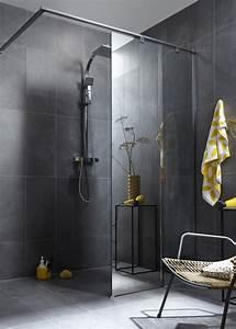 Modele De Douche Italienne : quelle taille pour ma douche comment ne pas se tromper ~ Dailycaller-alerts.com Idées de Décoration
