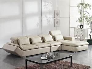 best modern living room furniture vintage home With living room furniture design images