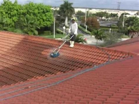 ways to prevent a leaking roof without spending extravagantly