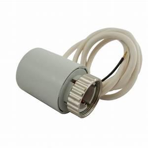 Honeywell Loop Actuator 230v