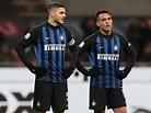 Inter Milan v Lazio: Match Preview, Team News, Predicted ...