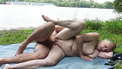85 Years Old Granny First Time Outdoor Sex Free Hd Porn E1