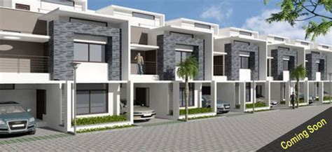 Rowhouse Projects In Kamrej, Surat  Id 9868130312