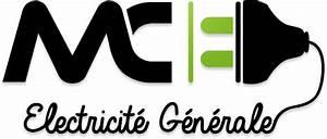 Electricien La Rochelle : electricite generale la rochelle charente maritime deux sevres ~ Melissatoandfro.com Idées de Décoration