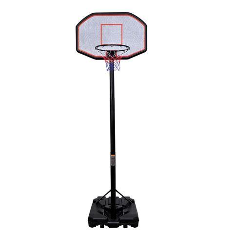 photo panier de basket meilleurs paniers de basket voici notre comparatif