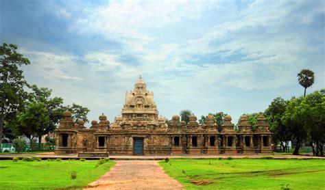 black spots in tamil nadu the beaten track in tamil nadu south east india
