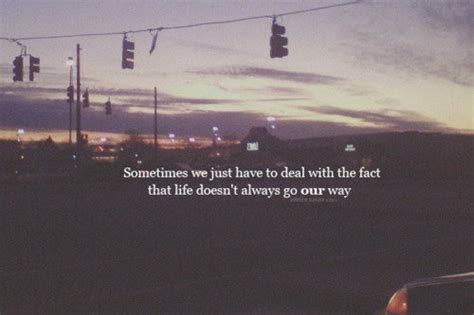 23 Tumblr Sad Quotes We Need Fun