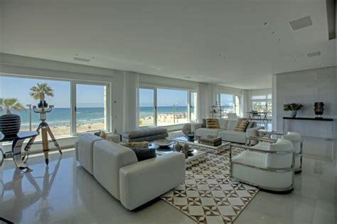 Inside Tel Aviv's Newest Luxury Residences [Visualization] : Tel Aviv Vacation