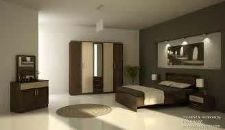 5 best modern bedroom furniture sets to create comfortable