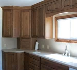finishers unlimited portfolio of work flooring cabinetry finishers