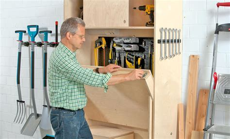 werkbank bauen selbstde