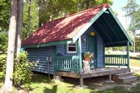 cabins in acadia national park trenton maine lodging vacation rentals cottages