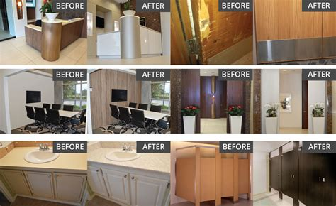 kitchen cabinet laminate refacing reface supplies reface supplies cabinet refacing kitchen 5544
