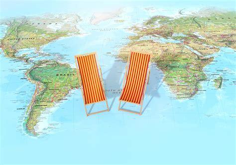 haftpflichtversicherung vergleich stiftung warentest europa haftpflicht test haftpflicht ratgeber