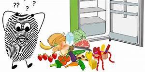 Ordnung Im Kühlschrank : k hlschrank richtig einr umen tipps und tricks ~ A.2002-acura-tl-radio.info Haus und Dekorationen