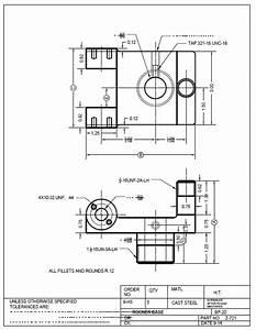 Meizu U20 Diagram