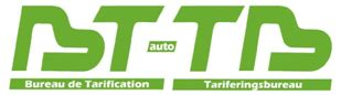 assurance bureaux refus par les compagnies d 39 assurance auto mon