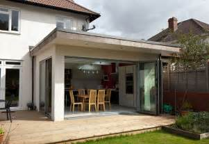 bi level floor plans with attached garage grazebrook architects contemporary home extension and