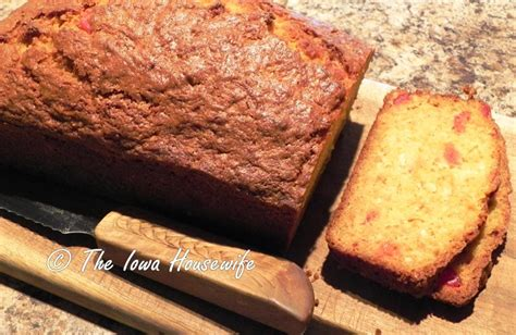 better homes and gardens bread recipies the iowa better homes and gardens all time favorite bread recipes
