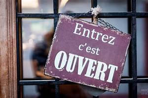 Magasin Ouvert Dimanche Rouen : carte lundi de pentec te commerces loisirs ce qui est ~ Dailycaller-alerts.com Idées de Décoration