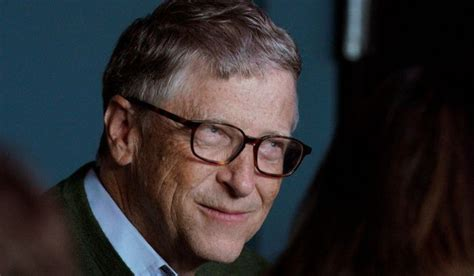 Bill Gates Is Using Coronavirus Crisis To Make Radical ...