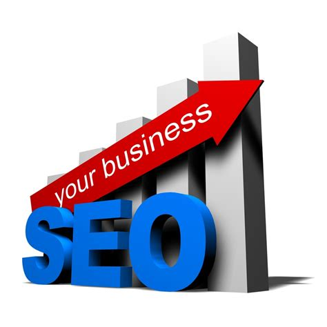 Seo Company Advice by 5 Tips To Choose An Seo Company In Singapore Search
