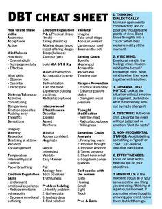 coping skills worksheets ideas coping skills counseling resources school social work