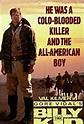 Billy the Kid (TV Movie 1989) - IMDb