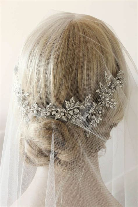 images  hair accessories  pinterest