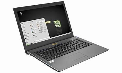 Linux Mint Notebook Notebooks N4200 Eu