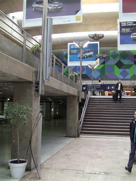 Bureau De Poste Gare Montparnasse - comment se faire rembourser un objet perdu la réponse