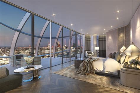 luxury apartment london uk ej interiors london