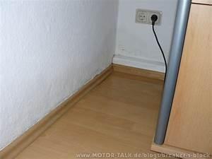 Schimmel An Der Wand : schimmel in der wohnung breaker 39 s block ~ Frokenaadalensverden.com Haus und Dekorationen