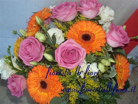 consegna fiori in giornata mazzo di fiori misto fiori pasqua consegna fiori a