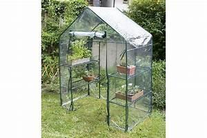 Garten Loungemöbel Günstig Kaufen : treibhaus gew chshaus f r pflanzen shop g nstig kaufen ~ Bigdaddyawards.com Haus und Dekorationen