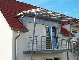 balkone aus metall und stahl ihr metallbauer aus mossingen With französischer balkon mit metall gartenzaun verzinkt