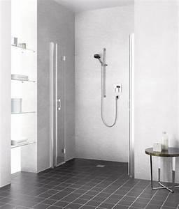 Salle D Eau 2m2 : amenagement salle de bain 2m2 5 stunning salle d eau ~ Dailycaller-alerts.com Idées de Décoration