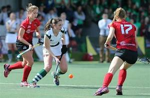 Swansea University ladies' hockey team gets TRICO ...