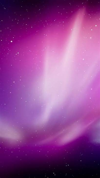 Phone Wallpapers Mobile Pink Aura Definition Cell