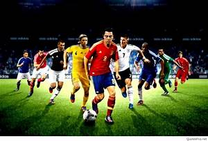 Football Wallpapers 2017 - HD