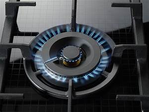 Gaskochfeld 5 Flammig : gas kochfeld oranier gfc 2731 18 propan autark ~ Watch28wear.com Haus und Dekorationen