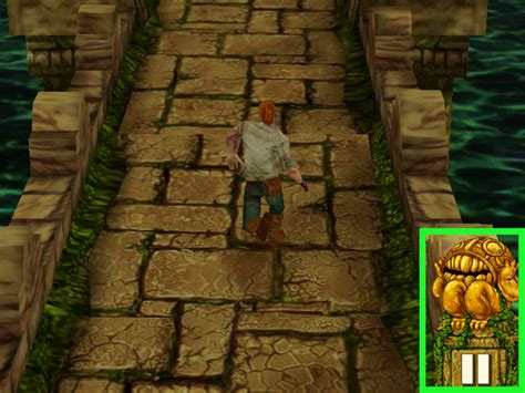 play temple run  pictures wikihow