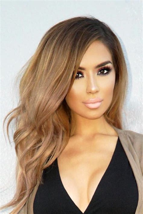 70 Coolest Long Hair Haircuts For Every Type Of Texture