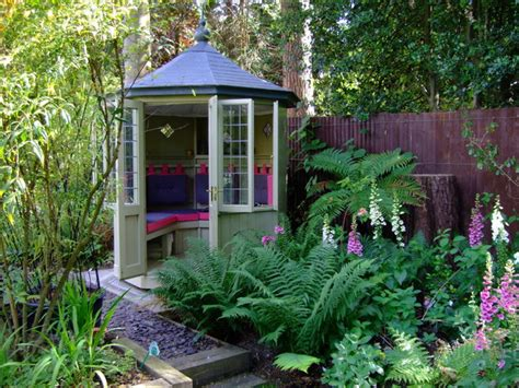 sheds wiltshire summerhouses eclectic garden shed and building